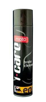 Imagen de LIMPIADOR ENI I-CARE BREAKE CLEANER- P/MOTO